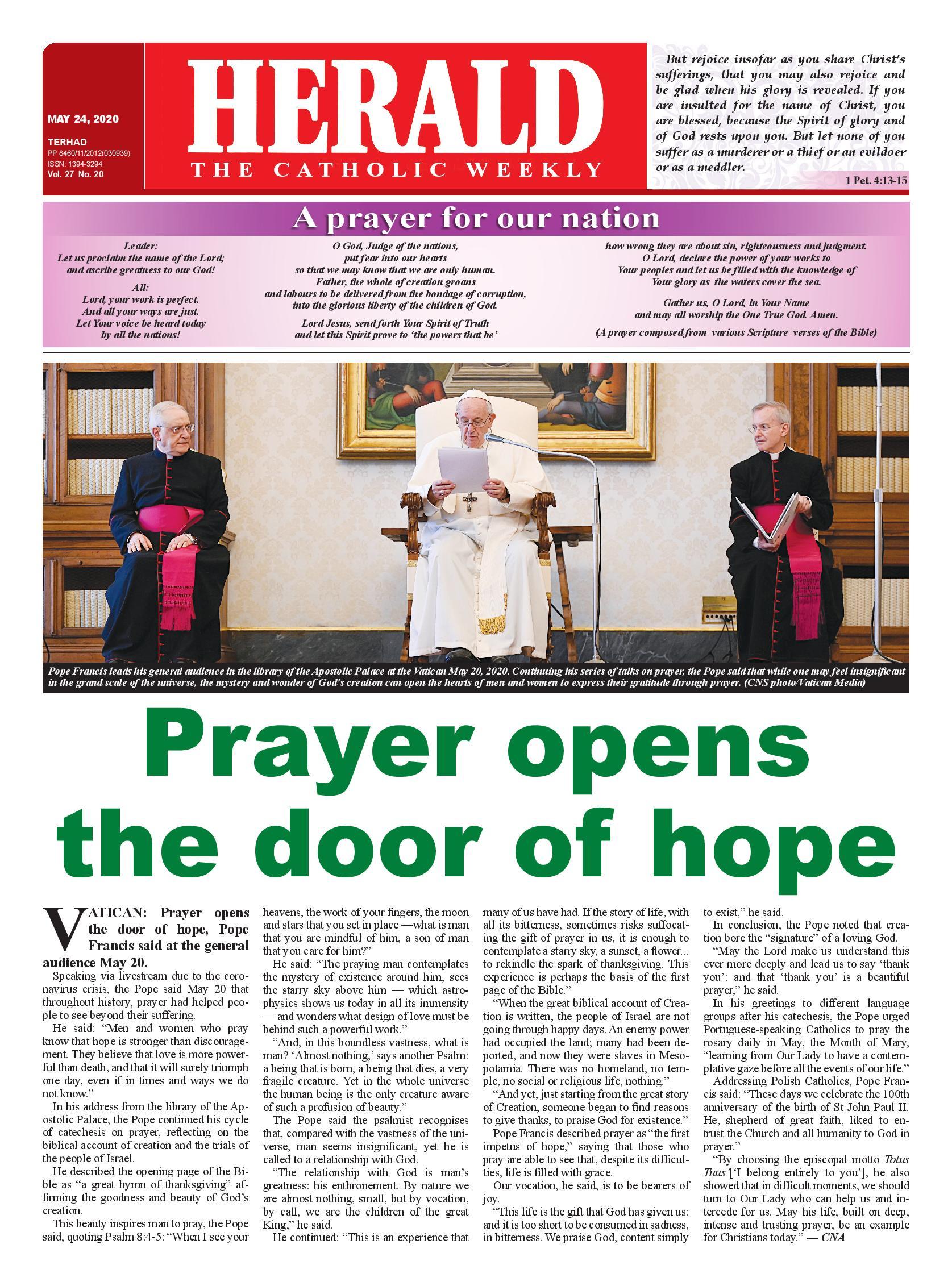 ENGLISH-May-24-2020-page-001