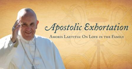 Apostolic-Exhortation_Amoris-Laetitia_1-w