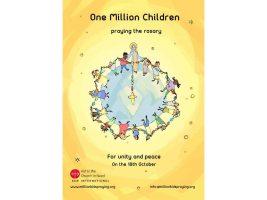 UNITY AND PEACE THROUGH PRAYER